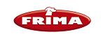 Frima démonstration de matériel Dima