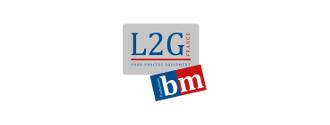 Logo L2G