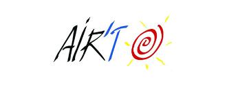 Logo air't
