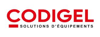 Logo codigel