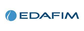 Logo edafim