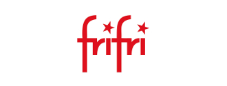 Logo frifri