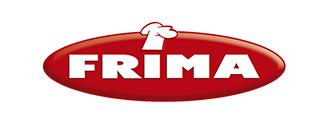 Logo Frima