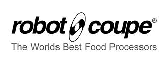 Logo robot-coupe