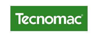 Logo tecnomac