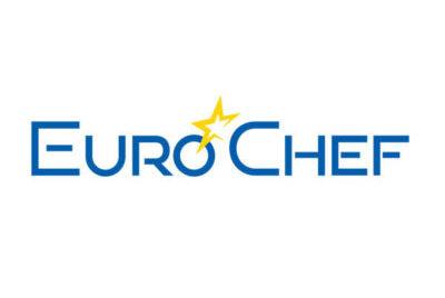 Eurochef, Réseau d'installateurs de cuisines professionnelles