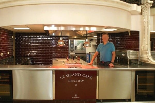 le grand cafe moulins chef mickael aupetit
