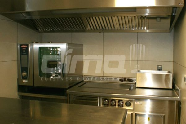 SCC piano athanor