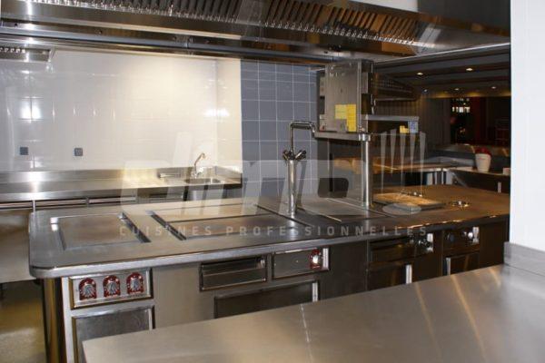33 TNP cuisine professionnelle dima