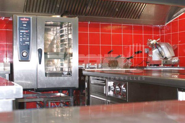 preparation cuisson professionnelle lyon endroit