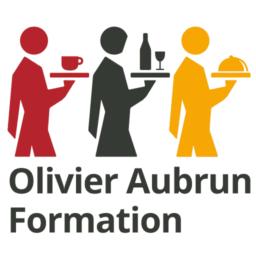 Formation Hygiène alimentaire, permis d'exploitation