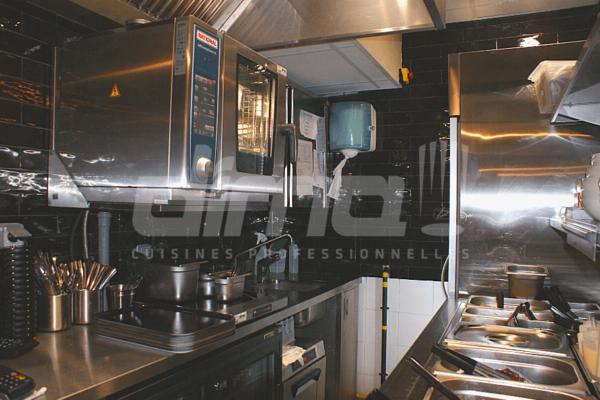Food-Traboule-Cuisine