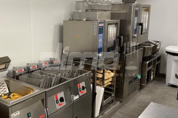 Wynwood-cuisine-equipements-min