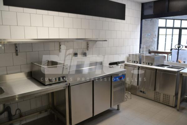 cuisine-la-commune
